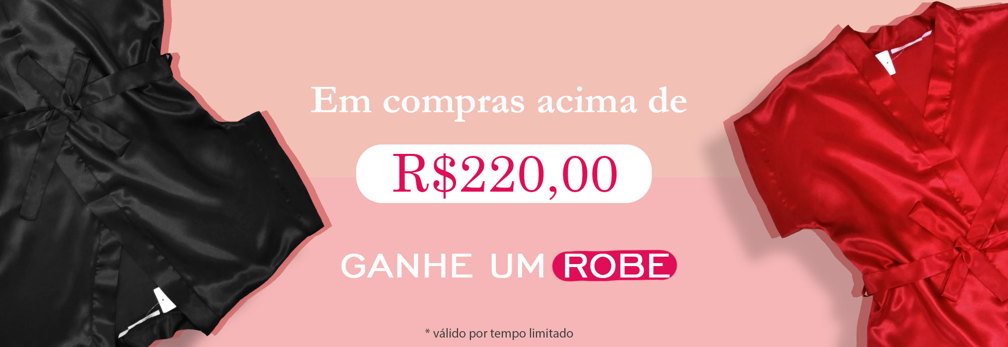 Banners_Robe