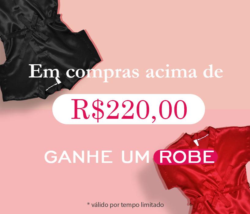 Banners_Robe_mobile